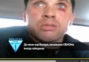 Дело местных  робингудов : Телеканал ТВі рассказал о наркоторговле в Нежине