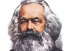Питерские коммунисты отправили письмо в 30-й век