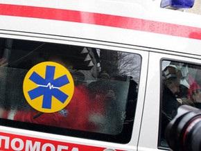 К 2012 году в Украине планируют ввести обязательное медстрахование