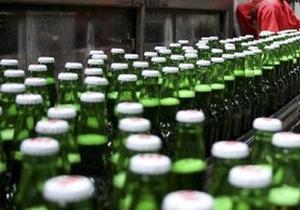 Чехия рекордно увеличила импорт пива