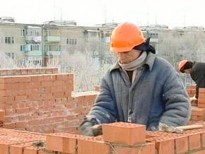 СМИ: 3,5 млн украинцев работают в России