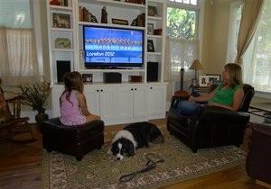 Новости США - Канал для собак - В США запускают круглосуточный телеканал для собак