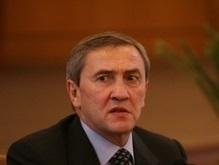 Черновецкий распорядился реконструировать проспект Победы