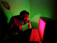 Британским педофилам могут запретить социальные сети