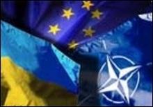 Бизнес&Балтия: Любовный треугольник по-киевски