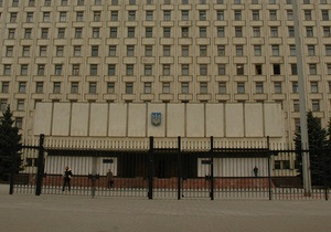 ЦИК зарегистрировал 972 международных официальных наблюдателя