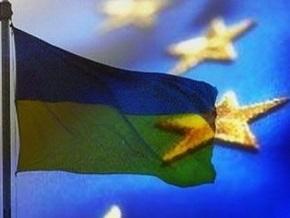 Украина призывает ЕС отменить плату за шенгенские визы для украинцев