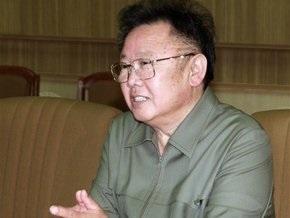 ЦРУ: Ким Чен Ир по-прежнему руководит КНДР