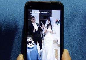 HTC First. Каким получился 100-долларовый телефон от Facebook