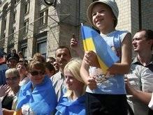 Стало известно, когда пройдет Всеукраинская перепись населения