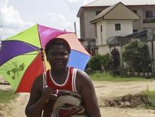 В Африке проведут День нигерийских девственниц