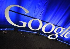 Новости Google - Двойное поражение: Google оштрафован Германией и проиграл патентную схватку Apple