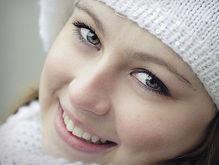 В Бельгии за улыбки платят по 25 евро