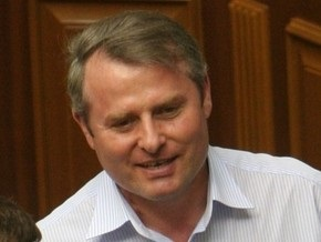 СМИ: Судмедэксперты установили, что Олийнык умер в поле, а не в больнице