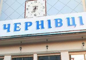 В Черновцах племянник из-за 350 гривен задушил тетю и поджег ее дом