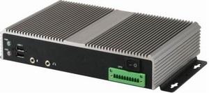Компания AAEON начинает производство гибких встраиваемых систем (Flexible Embedded System)