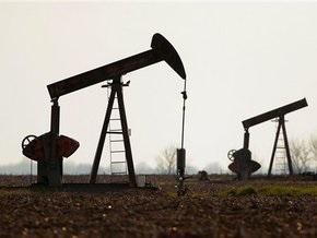За неделю экспорт российской нефти сократился на четверть