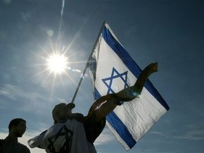 МИД Израиля пообещал отомстить ХАМАСу