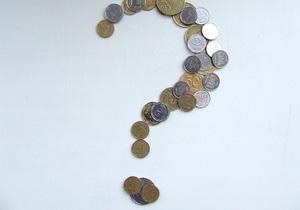 Кипр обвиняет Украину в затягивании переговоров о двойном налогообложении