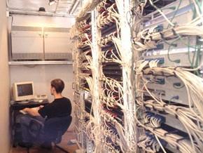 Чешский провайдер спровоцировал крупнейший сбой в истории интернета