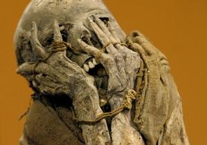 В Италии останки святого Пио выставят на обозрение