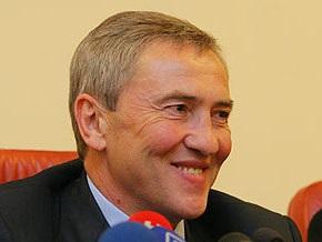 Мэр Киева пообещал снизить плату за проезд 26 января