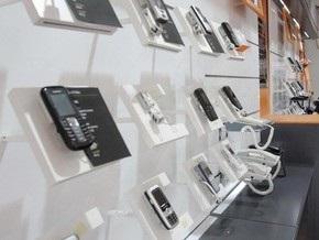 В Индии отключат 25 миллионов мобильных