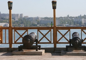 Турчанки могут поехать в Крым за  аборт-туризмом  - СМИ