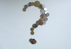 Украина с начала года перечислила МВФ $2,8 миллиарда - НБУ