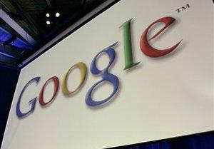 СМИ: Google, Intel и Sony объединяются для выхода на рынок телевещания