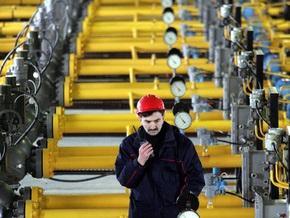 НГ: Деньги утекают из Украины