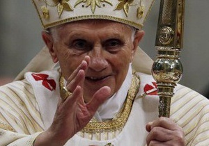 Папа Римский праздник- новости Изриля - Рождество - Ватикан- Папа римский в праздничной мессе призвал израильтян и палестинцев жить в мире