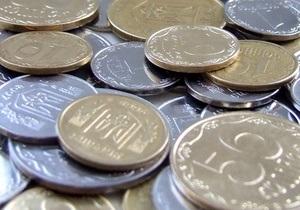 В Минфине отчитались о перевыполнении госбюджета Украины по доходам