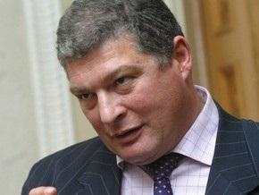 В столице началась спланированная кампания по дискредитации мэра - Червоненко
