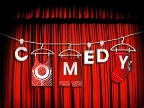 Нацсовет рекомендует телеканалам не показывать Comedy club и Симпсонов