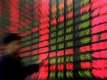 Рынки: ПФТС достиг дна