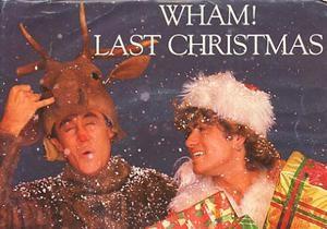 Опубликован список самых скачиваемых рождественских песен