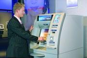 Finshop активировал оплату полисов через терминалы самообслуживания