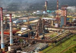 Число пострадавших на заводе Стирол возросло до девяти человек