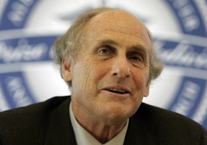 Нобелевский комитет: Несмотря на устав, Стейнмен посмертно станет лауреатом премии