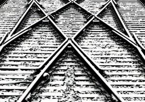 В Одессе двое детей погибли под поездом