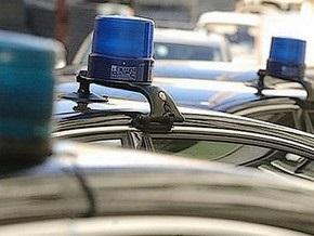 Суд Одессы оправдал пьяного водителя, сбившего инспектора ГАИ
