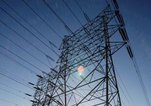 i: Компания Ахметова взяла под контроль экспорт электроэнергии в Молдову