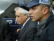 Верховный суд Израиля снял с Моше Кацава обвинения в изнасиловании