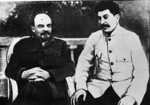 Российский ученый считает фантазией версию об отравлении Ленина