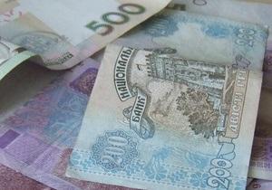 Полмиллиарда гривен, выделенные Кабмином Киеву, пойдут на ремонт канализации и коллекторов