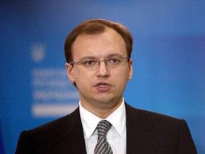 Источник: Кислинский назначен заместителем главы СБУ