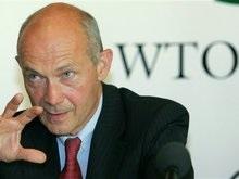 ВТО обнародовала условия вступления Украины
