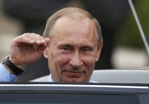 Россия и Казахстан введут в действие Таможенный кодекс без участия Беларуси