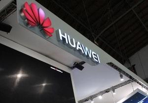 Новости Китая - Китайские смартфоны вытеснили HTC с топ-5 производителей